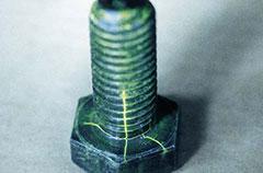 ensayos-liquidos-penetrantes-tornillo