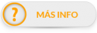 mas-info-140x48