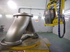radiografia-acelerador-lineal-2-2-243x182