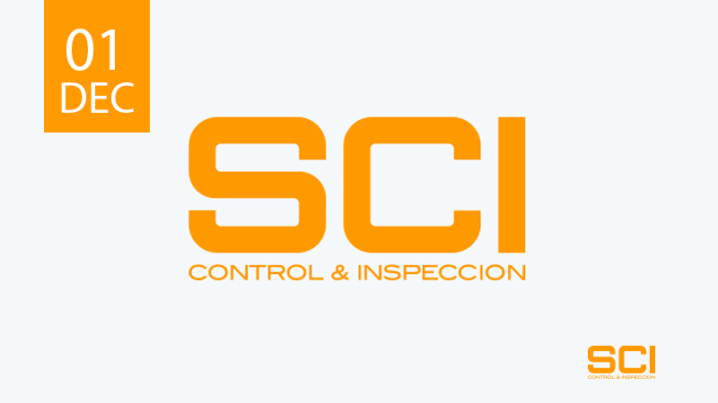 inspeccion idae