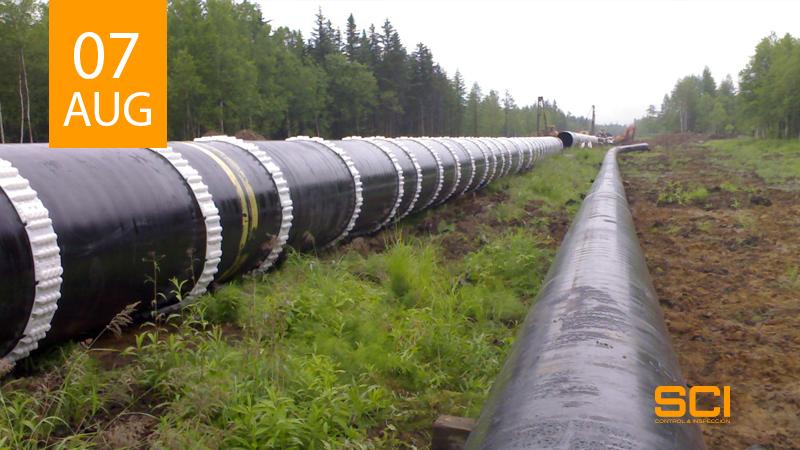 inspeccion de redes y acometidas de combustibles gaseosos