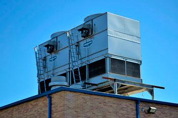 inspecciones-de-instalaciones-termicas