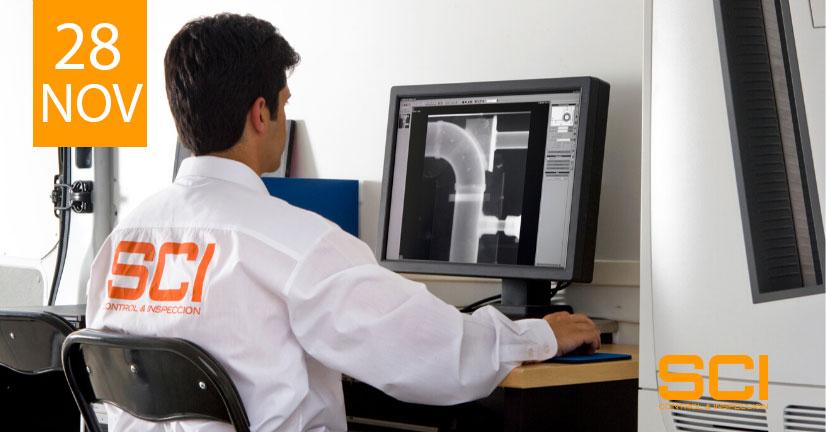aplicación de la radiografía digital